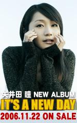 Album1122