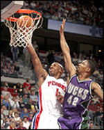 Pistons_bucks_playoffmatch