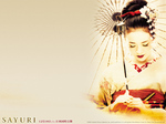 sayuri_wallpaper_1024