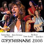 Whitesnake_060223
