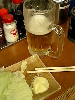 飲みたい気分(#^-^#)