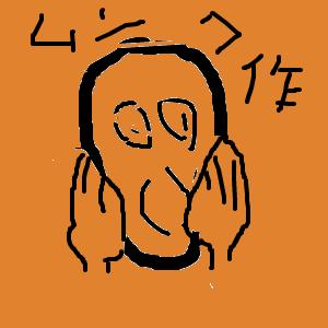 Cocolog_oekaki_2009_10_11_18_27
