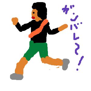Cocolog_oekaki_2011_01_10_10_25
