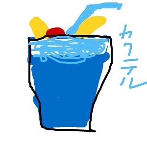 Cocolog_oekaki_2011_05_29_22_39